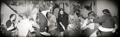(grahamcase) Tags: blackandwhite mediumformat holga ilfordhp5plus400 christmas2008