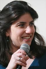 Hilary Schwartz
