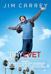 Bay Evet / Yes Man (2009)
