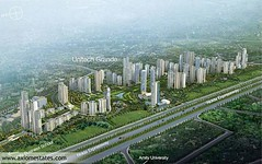 Delhi Properties - Real Estate India - Unitech...