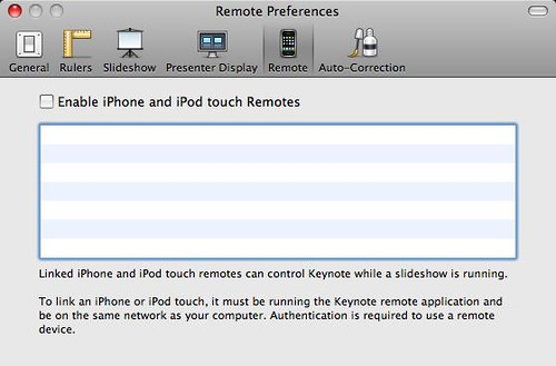 Keynote-Remote-Default