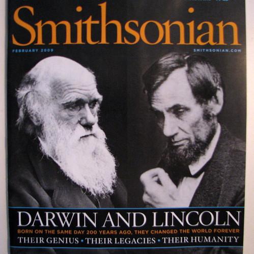 smithsonian0386