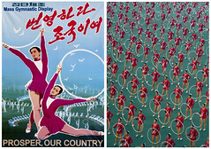 Reality is nicer than propaganda! North Korea (Eric Lafforgue) Tags: 4686 prosperourcountry dprk arirang lafforgue asia asie pyongyang rpdc northkorea coreedunord kimjongil kimilsung rdpc coreadelnord korea   insidenorthkorea     ericlafforgue travel journalist journalists juche northcorea   coreadelnorte coredunord coreiadonorte coriadonorte  nordkorea   photo picture pictures kimjongun coree war