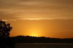 Lake Macquarie - NSW (Angie King Photography) Tags: lakemacquarie wwwangiekingcomau