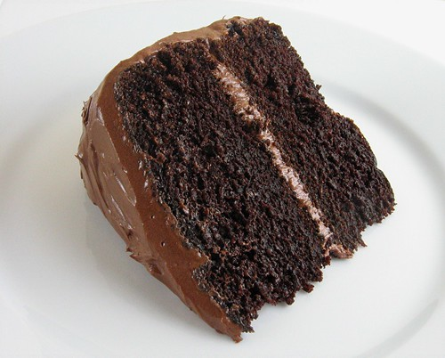 of_choc_cake_sl