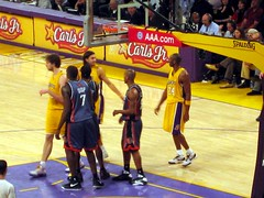 lakers 024