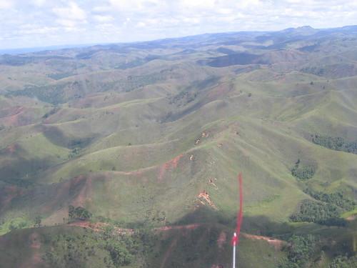 Madagascar Jan 2009 292
