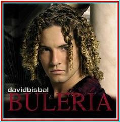 20080215182543-david-bisbal