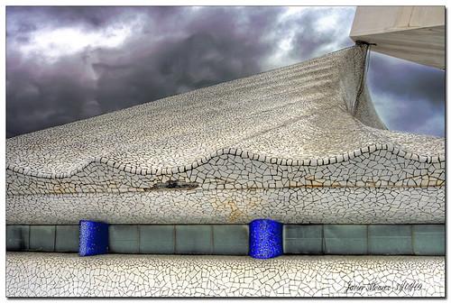 Base de azulejos