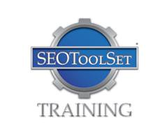 SEOToolSet Training logo