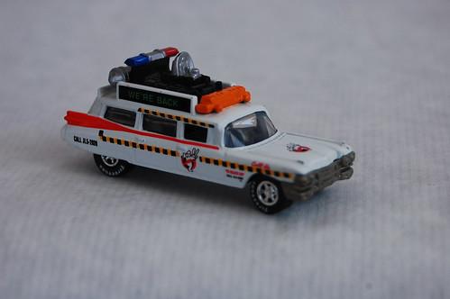 Ambulance Matchbox Car Car Toy Car Ambulance