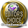 GameZone Editors' Choice