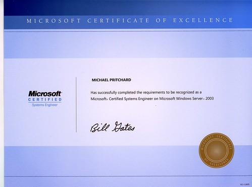 Microsoft Training and Tutorials   supportdetroit.hmcc.net