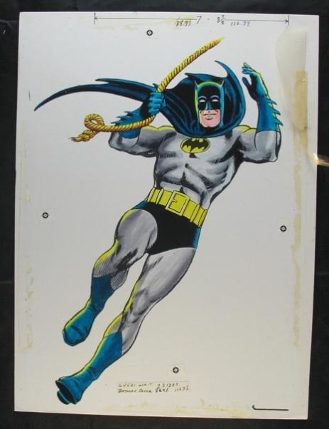 batman_giantcoloringart1