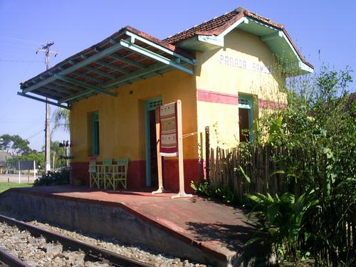 Ateliê e loja Lucotinha