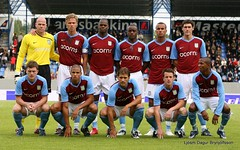 Aston Villa-FH 082