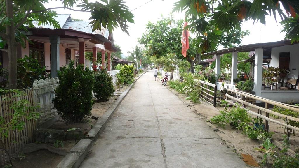Bunaken (43)1