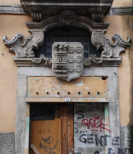 Porto'09 0019