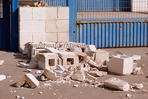 Fuertes vientos en Melilla 5.03.09 020
