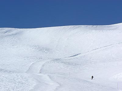 1 skieur.jpg