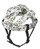4003 Casque Flower White