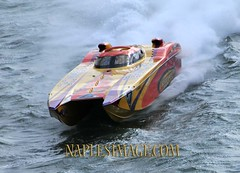 MTI (jay2boat) Tags: speed boat florida offshore stpete powerboat horsepower mti boatracing ftmyersoffshore naplesimage