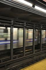 Uptown 3 Train 2 (Good Soldier Svejk) Tags: newyorkcity subway mta columbuscircle nikond90club nikond90group