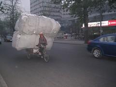 BeijingDay6_70