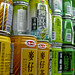 Chinese market_6