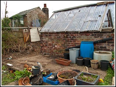 2009-04-12  Allotment  120