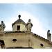 """Capella del Santissim - Per """"Artbel"""""""