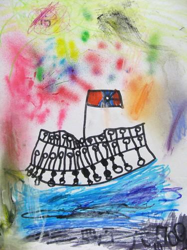 20090318-zozo畫去搭船