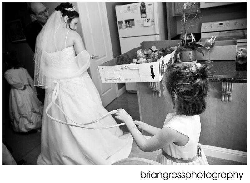 wedding_photography poppy_ridge Saint_michaels_church livermore brian_gross_photography (29)