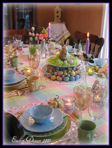 Dining Delight Easter Fun : 34539440003c85527785 from dining-delight.blogspot.com size 381 x 500 jpeg 135kB