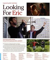 Hayata Çalım At (Looking For Eric)