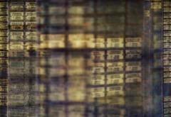 Structures 09 (pni) Tags: detail sign metal suomi finland helsinki europe exposure multipleexposure multiple helsingfors tripleexposure multiexposure eurooppa skrubu pni pekkanikrus