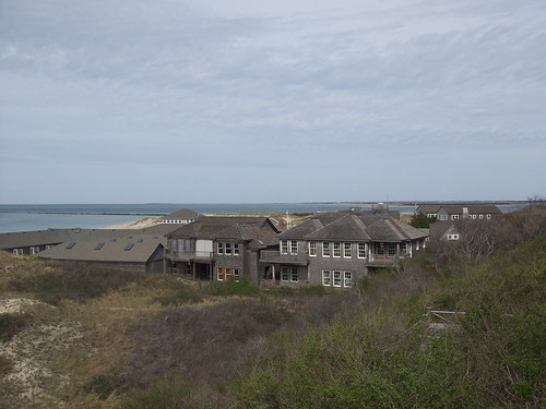 Nantucket 022
