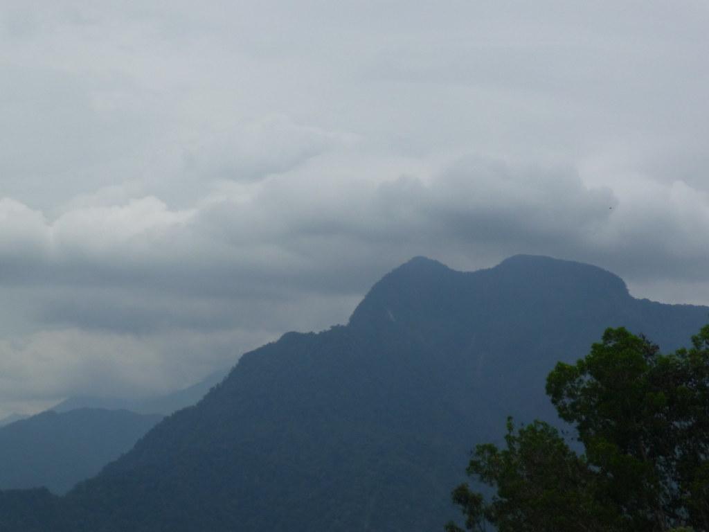 Kinabalu-PN (173)