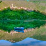 Lago di Vagli thumbnail
