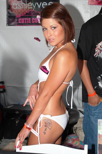 : 2009, hot, babes, sanmateo, dance, hin, sanjose, gogo, hotimportnights, bikini, mateo, import, cars, nos, nights, models