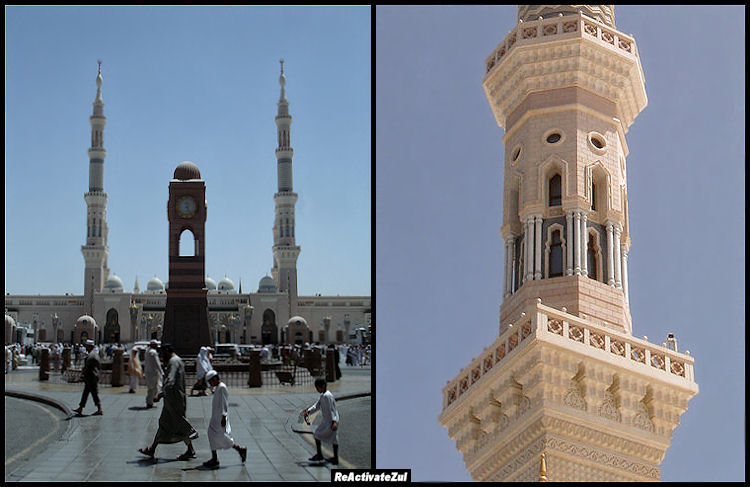 nabawi13