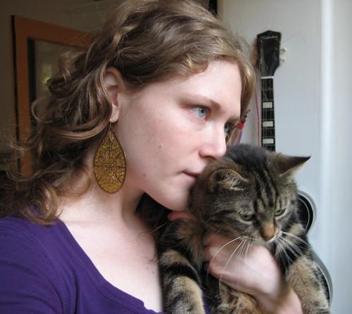 05-20 cat face