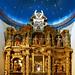 La Catedral de Quito / Metropolitan Cathedral of Quito