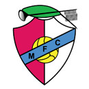 Merelinense_FC