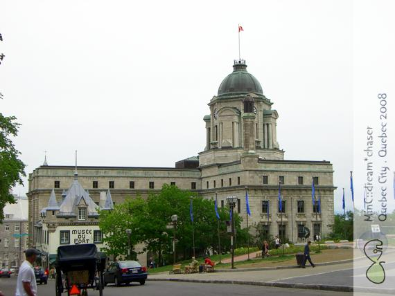 QuebecCity14