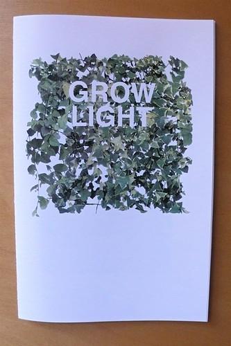 growlight1