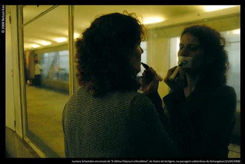 20080411_Vertigem-Centro-foto-por-NELSON-KAO_0119