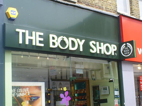 the-body-shop-kingston.jpg