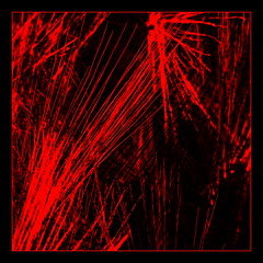 XYZ (blincom) Tags: red plant abstract black rot nature dark flora colorfull experiment cereals 500x500  blincom cerealie