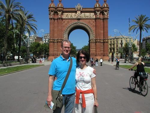 Barcelona HY batch 1 0509 059
